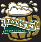 Tavern Promotions